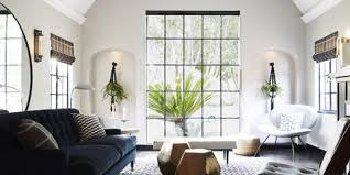 modern livingrooms 25 country living room ideas pictures of modern