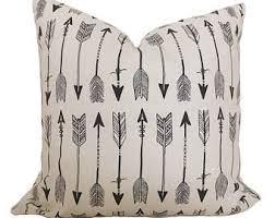 pillow corner by pillowcorner on etsy