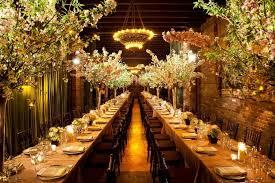 fleurs mariage octobre atelier floral - Budget Fleurs Mariage