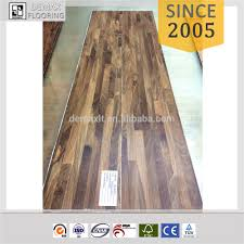 Laminate Flooring Toxic 9 Inch Vinyl Tile 9 Inch Vinyl Tile Suppliers And Manufacturers