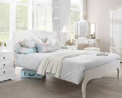 192 best feminine bedrooms images on pinterest feminine bedroom