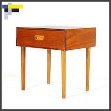 ebay bedside table ls 21 best bedside tables images on pinterest bedside tables night