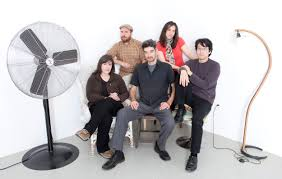 magnetic album domino news the magnetic fields announce new album for 2012