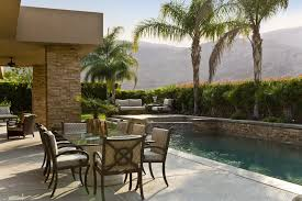Outdoor Covered Patio Design Ideas 65 Patio Design Ideas Pictures And Decorating Inspiration