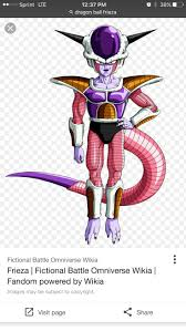 mugen quote cave story 28 best goku images on pinterest goku cartoon and dragon ball