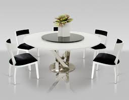 Round Dining Room Tables Seats 8 by All Products In Armani Xavira Dining Room Furniture Boho