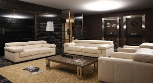 Cheap Leather Sofas Online Cheap Furniture Couch Sofas Cool Sectional Sofas With Recliners