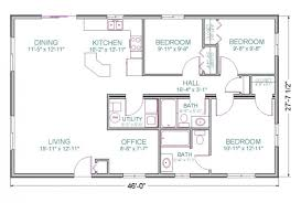 4 bedroom double wide floor plans triple wide mobile home prices modular homes floor plans and 15