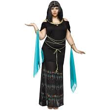 Halloween Costumes Womens 56 Size Halloween Costumes Images
