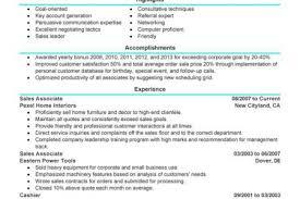 Qa Qc Inspector Resume Sample by Sample Resume Coating Inspector