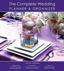 The Best Wedding Planner Book 28 The Best Wedding Planning Book The Very Best Wedding