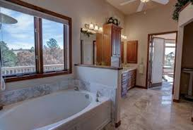 Traditional Bathroom Design Ideas  Pictures Zillow Digs Zillow - Traditional bathroom design