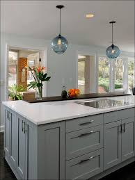 Blue Kitchen Walls by Kitchen Brown Kitchen Ideas Green Paint Colors For Kitchen Red