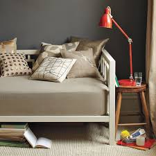 window daybed white west elm