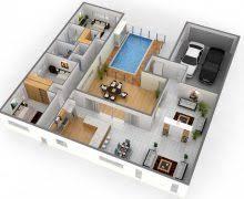 Home Design Ideas Nandita Old House Floor Plans Decohome