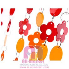 Pvc Room Divider by Pvc Room Dividers Pvc Room Dividers Suppliers And Manufacturers