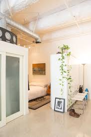 70 best ideas for a studio apartment images on pinterest home