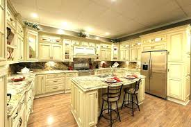 how tall are upper kitchen cabinets tall upper kitchen cabinets tall cabinet tall kitchen wall cabinet