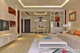 home designer interiors serial interior design living room divider in home design ideas