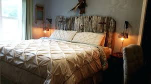 king size headboard ideas cherry wood headboards king size beds rustic headboard twin wooden