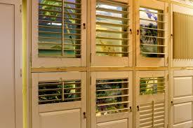 plantation shutters exton pa n j rose decorating center