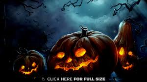 halloween wallpapers photos and desktop backgrounds for mobile up