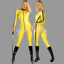 Quality Halloween Costumes Adults Cheap Halloween Fancy Dress Men Buy Quality Costume Game