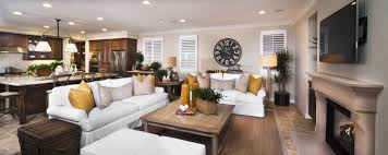 neutral living room beadboard ceiling antique glassware wooden