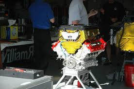 Honda Engines Specs Honda Indy V8 Wikipedia