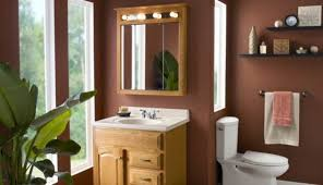 Lowes Bathroom Designer Lowes Bathroom Design Ideas Bathroom Remodel Ideas Best Decoration