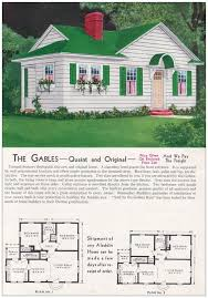 house plans 1940s cottage house plans mediterranean modern homes house plans 1940s cottage house plans craftsman home plans master suite on main