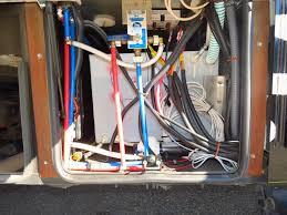 gulfstream cavalier wiring diagram perkins alternator 2871 wiring