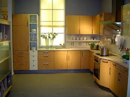 Kitchen Remodel Ideas by Small Kitchen Remodels On A Budget Write Teens