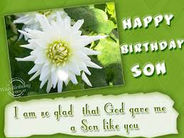 happy birthday quotes for daughter religious wishes happy birthday to my son inspiring quotes and words in life