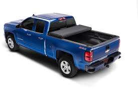 Toolbox Truck Bed Chevrolet Colorado 6 U0027 Bed 2015 2018 Extang Solid Fold 2 0 Toolbox