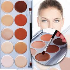 online get cheap contouring makeup aliexpress com alibaba group