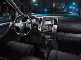 nissan truck diesel nissan frontier has a future in america next model will be a