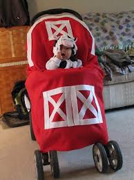 Baby Scary Halloween Costumes 25 Stroller Halloween Costumes Ideas Stroller