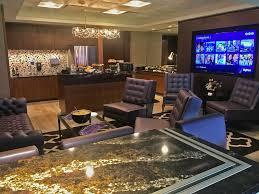 luxury 1 bedroom apartments charlotte nc maverick super bowl lii suites for rent suite experience group