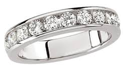 Womens Wedding Rings by Womens Wedding Bands And Wedding Rings For Women