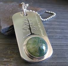 necklaces for ashes from cremation amazing memorial necklace for ashes bullet urn cremation jewelry