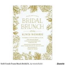 bridal brunch invitations 197 best wedding bridal brunch wedding invitations images on