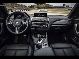 how to drive a bmw automatic car how to drive an automatic car