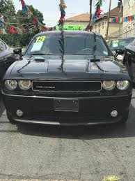 Dodge Challenger 4wd - m007 2013 dodge challenger mondino car sales used cars for