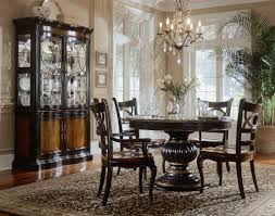 charming design pedestal dining room table sweet westwood round