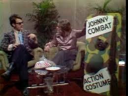 Conehead Halloween Costume Saturday Night Live Halloween Special Onepagewonder