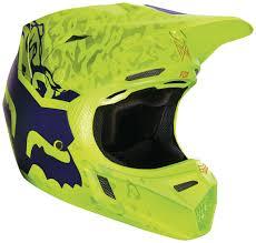 nike 6 0 motocross boots fox motocross helmets sale fox motocross helmets shop the men u0027s
