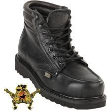 original michel boots work boots men u0027s work boots handmade work