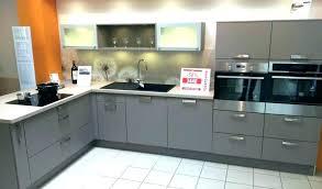 meuble de cuisine gris anthracite meubles cuisine gris meuble de cuisine gris anthracite cuisine uno