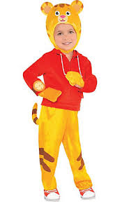 Halloween Costumes Kids Party Costumes Toddler Boys Party